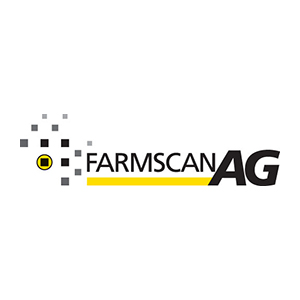Farmscan