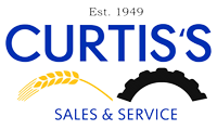 Curtis's Sales and Service