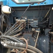 Used Machinery Curtis's Sales & Service