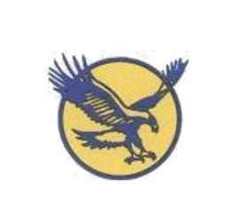 United Yeelanna