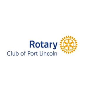 Rotary-Club-Port-Lincoln