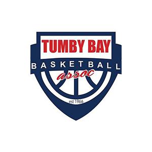 Tumby-Bay-Basketball