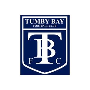Tumby-Bay-FBC