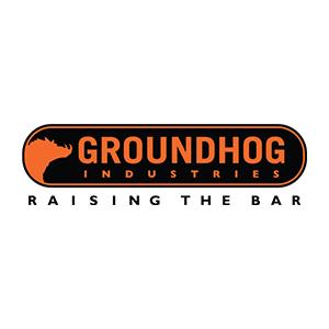 Ground-Hog