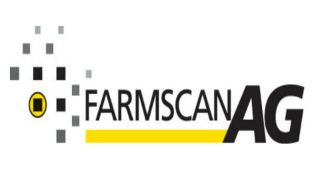 FarmScan