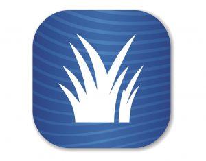 PLM_Crop_Management_Logo