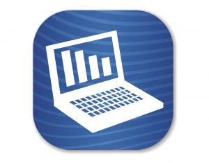 PLM_Data_Management_Logo