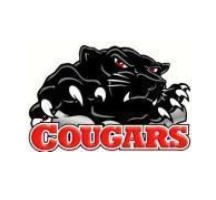 Cummins Kapinnie Cougars
